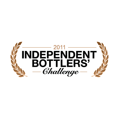 Independent Bottlers' Challenge 2011