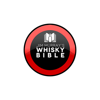 The Whisky Bible – Award 2012