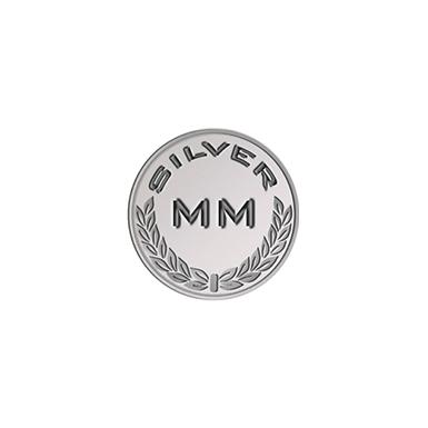 Malt Maniac Awards 2011 – 4 Silber Medallien
